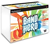 Acquista Band Hero [Bundle]