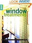 Simply Window Treatments: All You Nee...