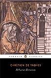 Arthurian Romances