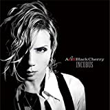 CLOUDY HEART (�gLAST GIGS�h ver.)��Acid Black Cherry