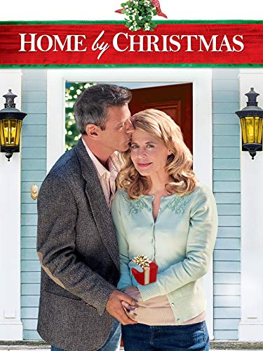 Home by Christmas on Amazon Prime Video UK