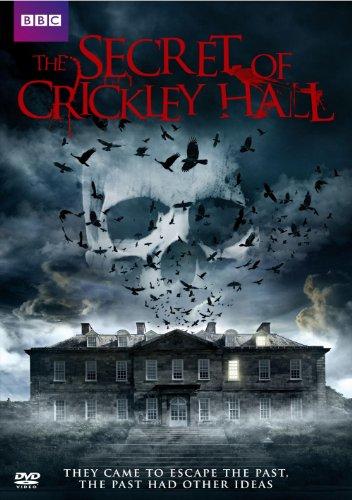 the-secret-of-crickley-hall-miniseries