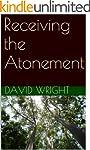 Receiving the Atonement