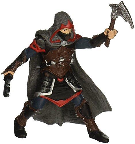 Schleich Dragon Knight Spy Toy Figure - 1