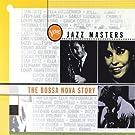 Verve Jazz Masters: The Bossa Nova Story