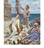 img - for Pierre Puvis de Chavannes Set[ PIERRE PUVIS DE CHAVANNES SET ] by Price, Aimee Brown (Author ) on Apr-01-2010 Hardcover book / textbook / text book