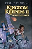 Kingdom Keepers II: Disney at Dawn (Kingdom Keepers (Paperback)) (Paperback) - Common