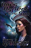 One's Aspect to the Sun (Nearspace Book 1)