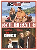 Cover art for  50 First Dates / Mr.Deeds (Widescreen Edition)