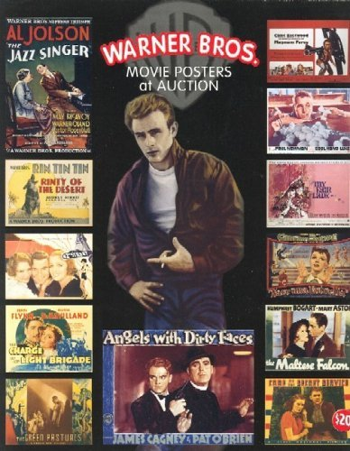 warner-brothers-movie-posters-at-auction-of-the-illustrated-history-through-posters-illustrated-hist