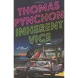 Inherent Viceby Thomas Pynchon