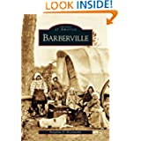 Barberville (FL) (Images of America)
