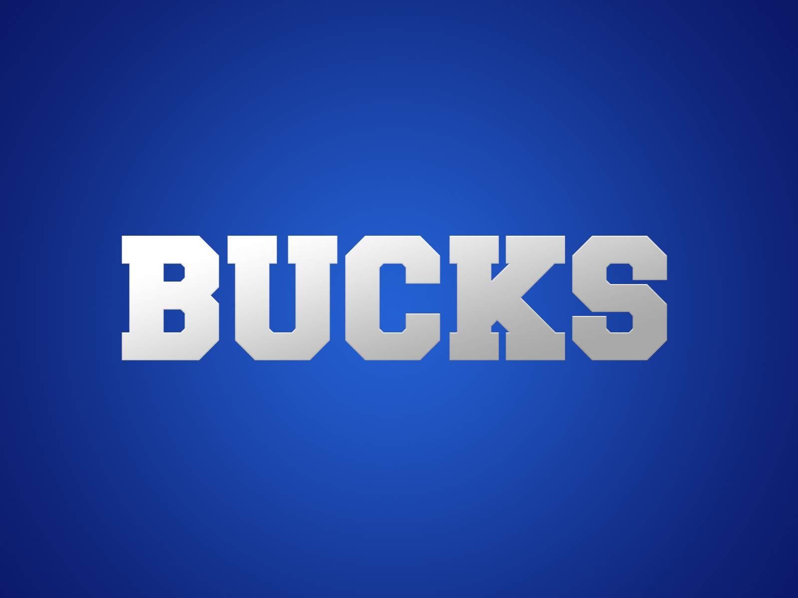 Clip: Bucks - Season 1
