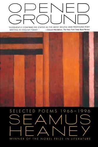 seamus heaney poems essays gradesaver seamus heaney poems seamus heaney