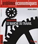 Comprendre le march� du travail - Hor...