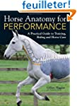 Horse Anatomy for Performance