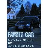"Family Car (English Edition)von ""Cora Buhlert"""