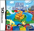 Super Collapse 3 - Nintendo DS