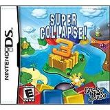 Super Collapse 3 NDS ~ Mumbo Jumbo