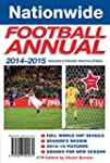 Nationwide Annual 2014-15: Soccer's p...