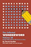 Wonderword, Volume 28