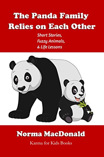 the-panda-family-relies-on-each-other-short-stories-fuzzy-animals-and-life-lessons-karma-for-kids-bo