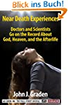 Near Death Experiences of Doctors and...