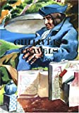 Gulliver's Travels (Illustrated Junior Library)
