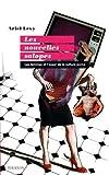echange, troc Ariel Levy - Les nouvelles salopes