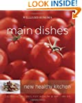 Williams-Sonoma New Healthy Kitchen:...