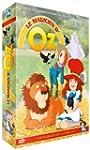 Le Magicien d'OZ - Int�grale (9 DVD +...