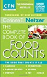 The Complete Book of Food Counts, 9th Edition: The Book That Counts It All