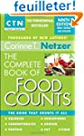 The Complete Book of Food Counts, 9th...