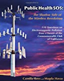 Public Health SOS: The Shadow Side Of The Wireless Revolution
