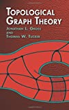 img - for Topological Graph Theory (Dover Books on Mathematics) book / textbook / text book