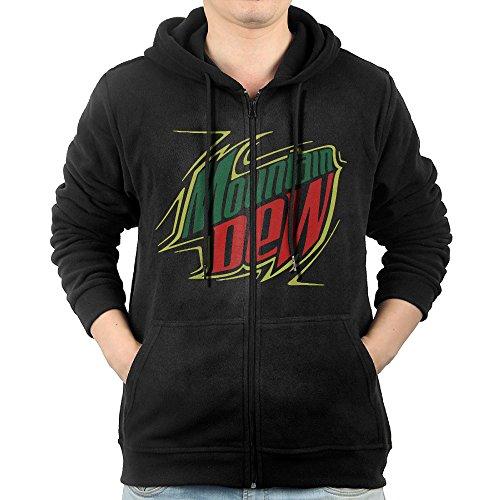 kihoyg-mens-mountain-dew-energy-drinks-hooded-zip-front-sweatshirt