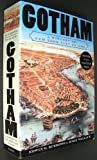 Image of Gotham: A History of New York City to 1898