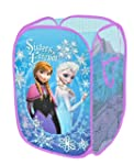 Disney Frozen Sisters Forever Pop Up...