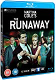 The Runaway [Blu-ray]