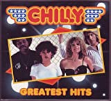 Chilly Chilly - Greatest Hits 2 CD Set
