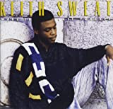 Make It Last Forever Keith Sweat