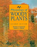 img - for Physiology of Woody Plants, Second Edition book / textbook / text book