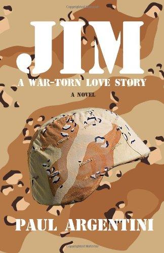 Jim: A War-Torn Love Story