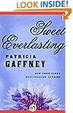 Sweet Everlasting