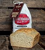 Soberdough - The Classic - Beer Bread Mix - 18 oz