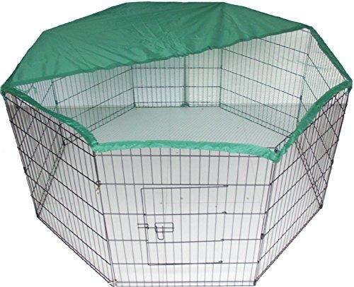 bunny-business-bunny-coniglio-guinea-pig-cane-cucciolo-gatto-box-pen-custodia-run-gabbia-con-copertu