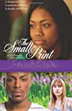 The Small Print by Abimbola Dare