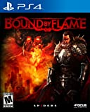 Bound by Flame - PlayStation 4 Standard Edition