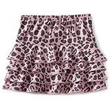 Appaman Little Girls' Sweatshirt Twirl Skirt