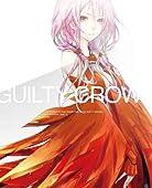 ギルティクラウン 第2巻 【完全生産限定版】